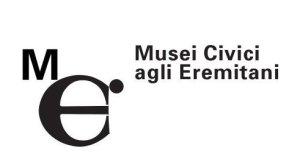 logo musei  civici eremitani Padova