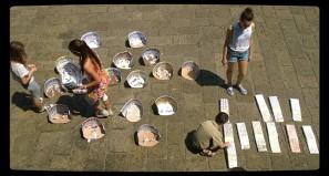 arcadia didattica laboratori centri estivi Eremitani Padova